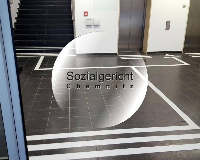 Sozialgericht Chemnitz