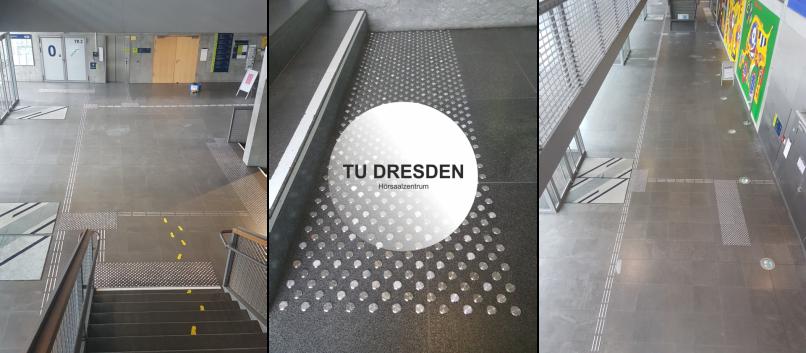TU Dresden_taktil ertastbar