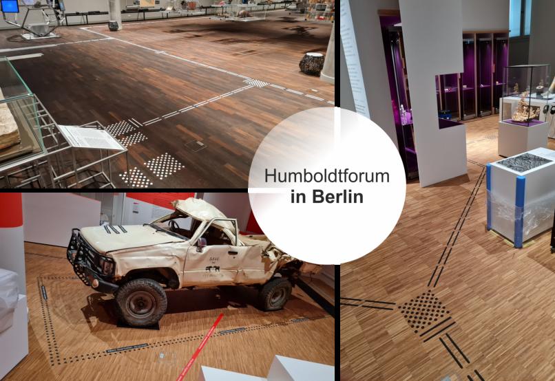 Berlin Humboldtforum_barrierefrei